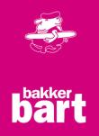 bakker-bart_logo