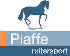 piafferuitersport