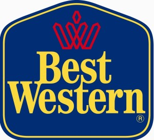 Best-Western-4-color