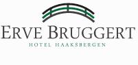 Bruggert