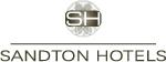 sandton-hotels